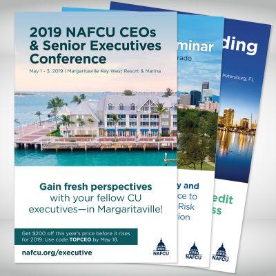 NAFCU Posters 1