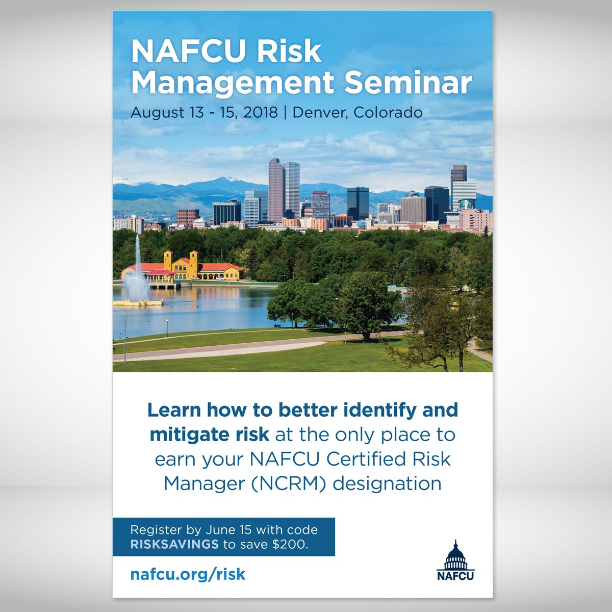 NAFCU Posters 2