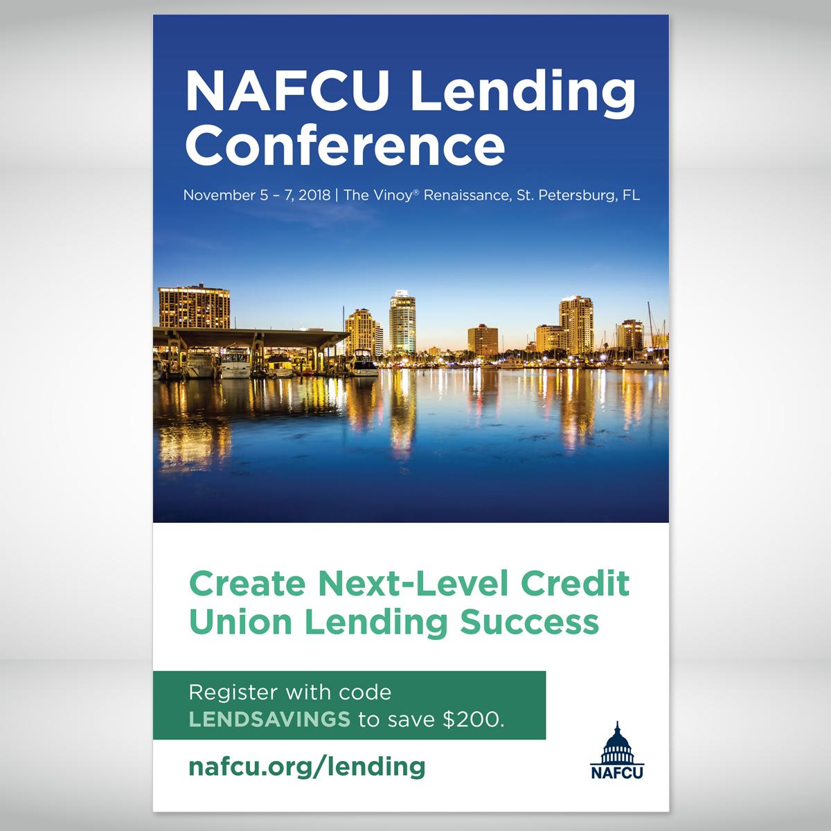 NAFCU Posters 4