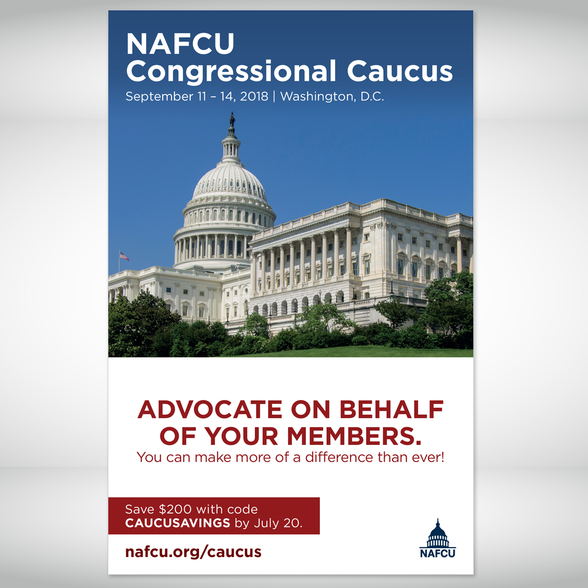 NAFCU Posters 5