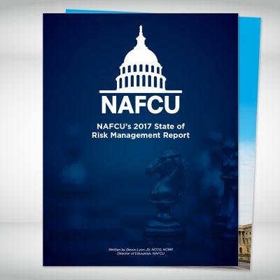 NAFCU Risk Management Report