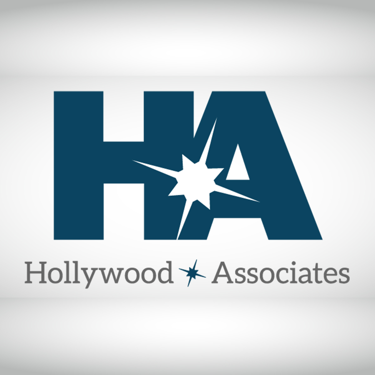 Hollywood & Associates Logo