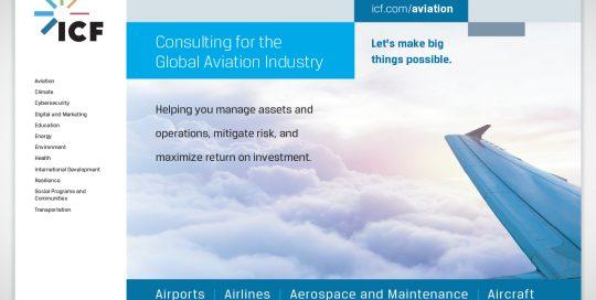 ICF_AviationBooth