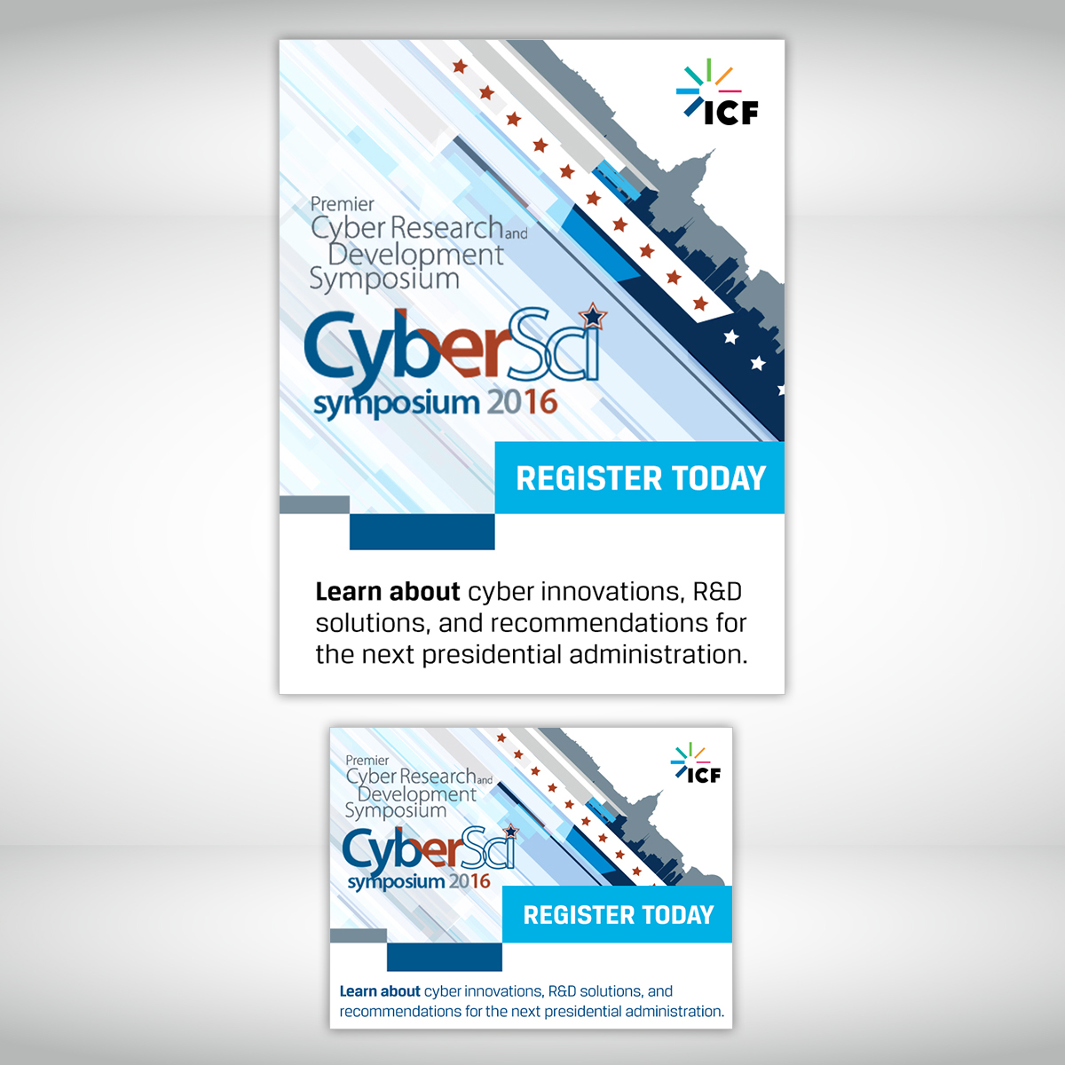 Cyber-Sci 1