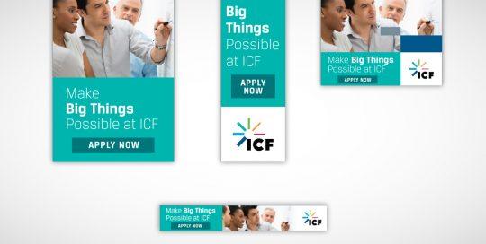ICF Rebrand Web Banners 1