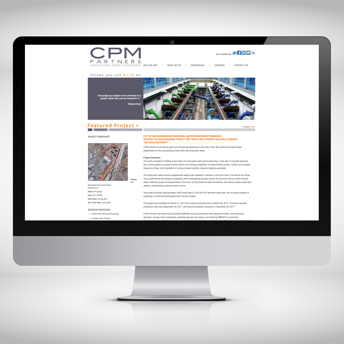 CPM Feature Page 2