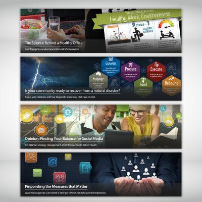 ICF homepage vignettes 1