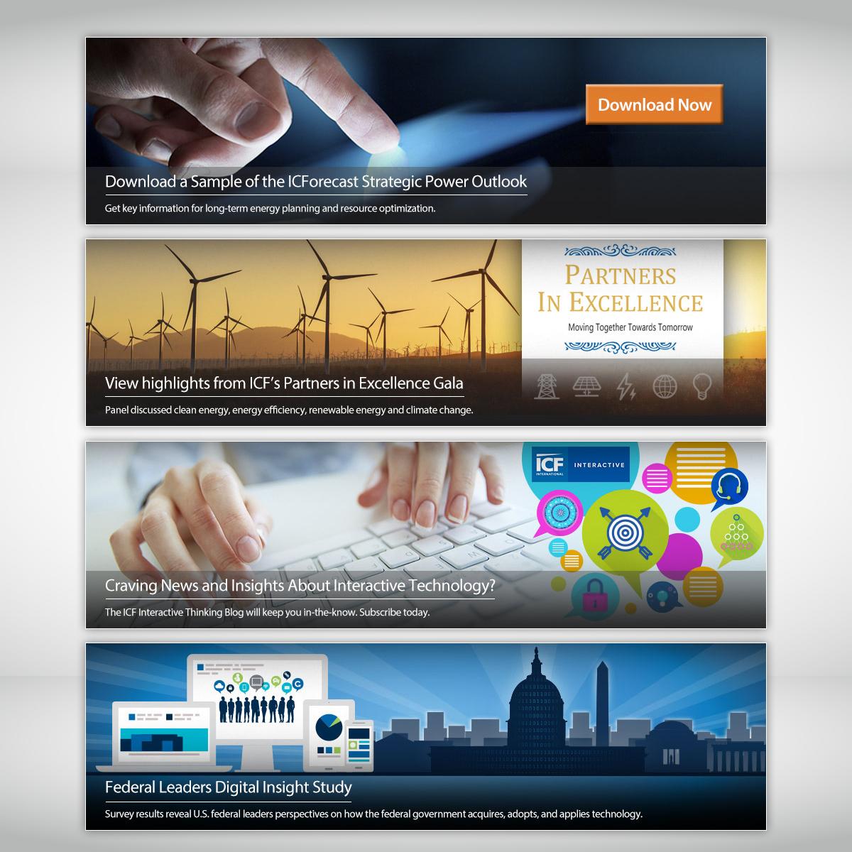 ICF homepage vignettes 3